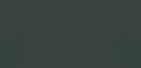 tienchao-granmelia-logo
