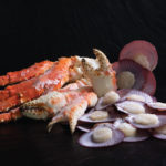 tienchao-the-ultimate-alascan-crab