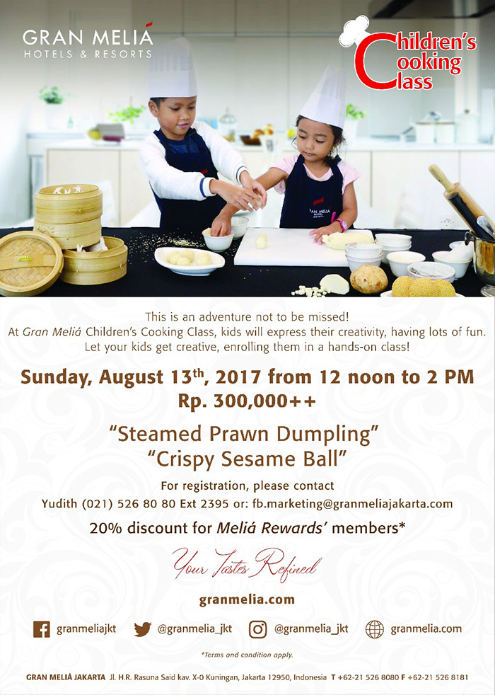 steamed-prawn-dumpling-crispy-sesame-ball