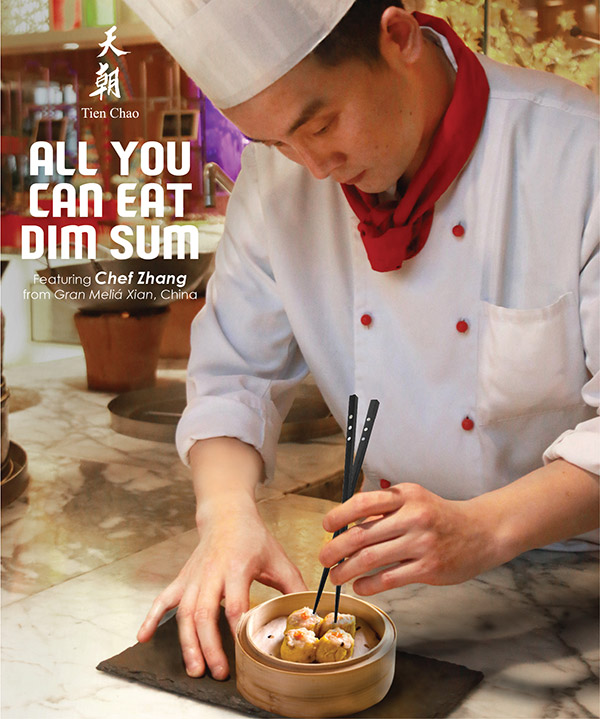 tien-chao-dim-sum-chef-zhang