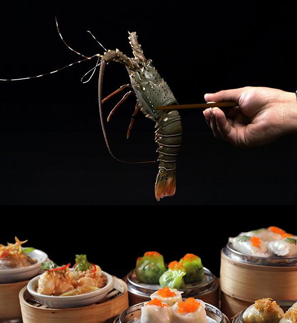 tienchao-dimsum-lobster