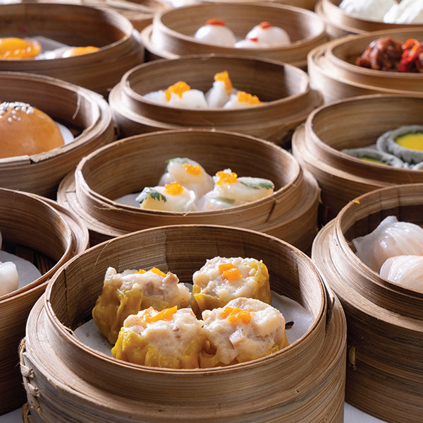 tienchao-all-dimsum