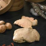 tienchao-foie-gras