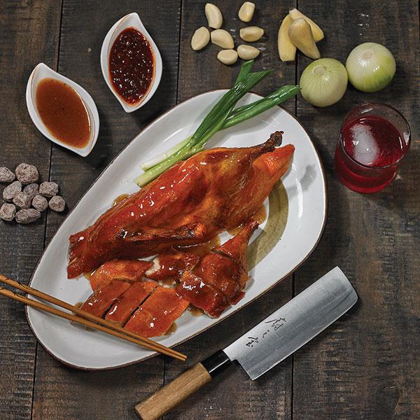 tienchao-sour-plum-duck-post