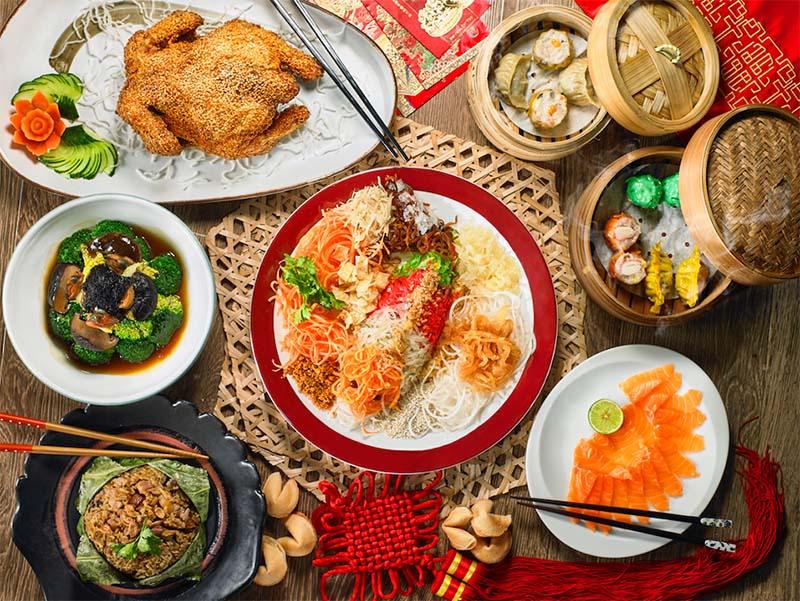 granmeliajakarta-lunar-newyear-dinner