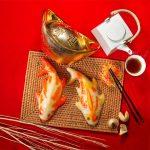 granmeliajakarta-niangao