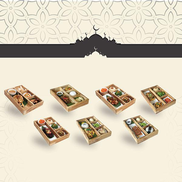 bento-ramadan-post
