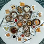 tienchao-all-you-can-eat-dimsum-nov2020-post