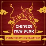tienchao-chinese-new-year-2021-post