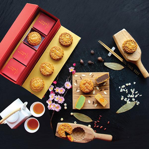 tienchao-mooncake-2021-post
