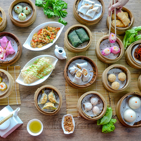 tienchao-all-you-can-eat-dimsum-0921-post